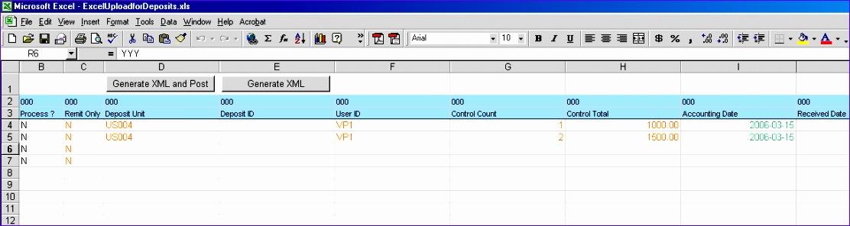 Microsoft Excel Spreadsheet Template Gvetk Luxury Primavera P6 Time ...