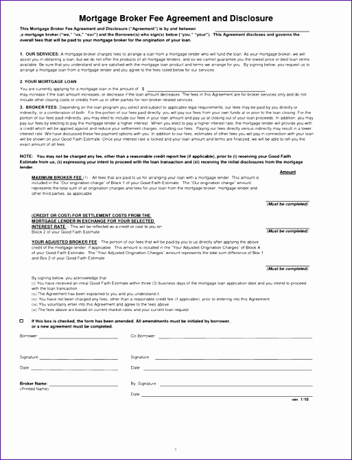 promissory note amortization schedule