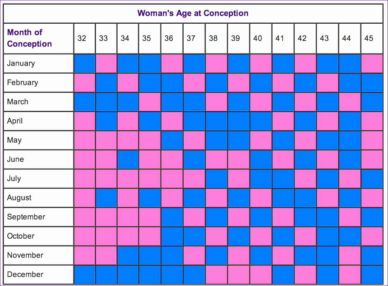 7 Template Calendar Excel