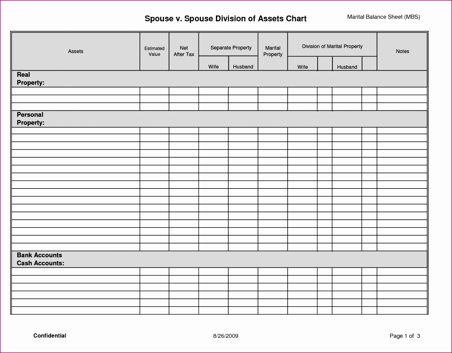 12 Worksheet Template Excel
