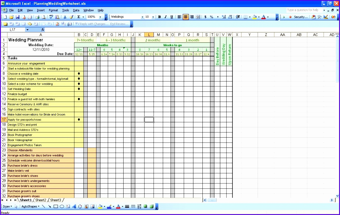 Examples Free Excel Budget Templates Lttq5 New Free Excel Monthly Bud  Template 1280800