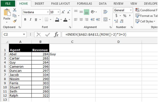Image Result For Excel Worksheet Name