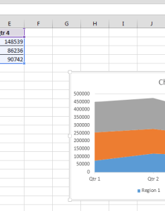 Remember there are different chart types in excel and they bar column line pie doughnut radar xy area bubble stock cylinder much more also how to create graph tips rh exceltip