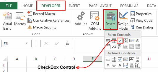 how to use content control in word to add values