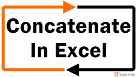 How-to-Concatenate-In-Excel