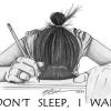 VBA Sleep and Wait Functions