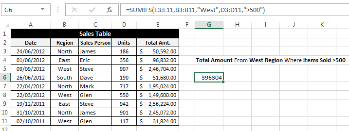 SumIFS-Example-16