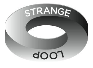 Strange Loops