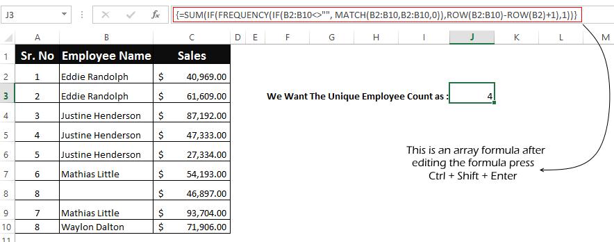 Count_Uniques_Image_5