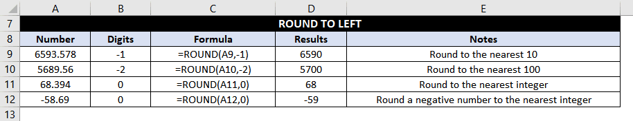 Round_To_Left_Examples_Img2