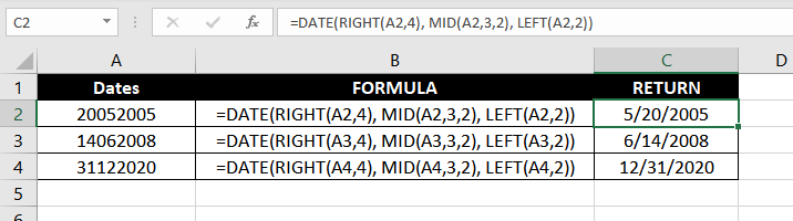 Excel-Date-Function_Example-005