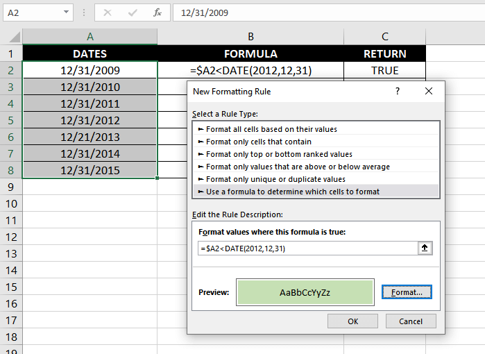 Excel-Date-Function_Format-Dates-013
