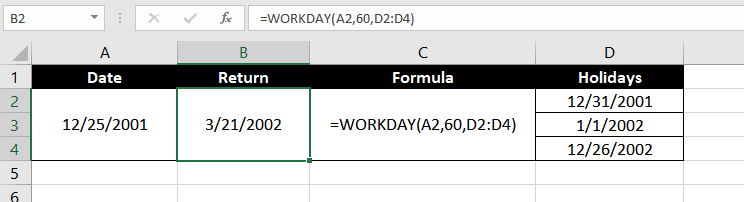 Add_working_days_to-dates-in-excel-004