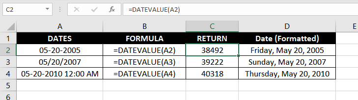 DATEVALUE_FUNCTION_EXAMPLE-001