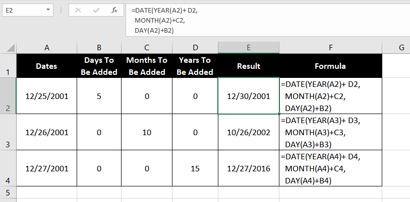 Day_Function_Excel_Example-02