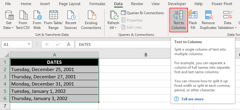 Date-Text-To-Columns-Excel-011