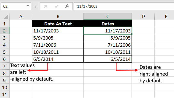 Dates-As-Text-VS-Dates-Alignment-001