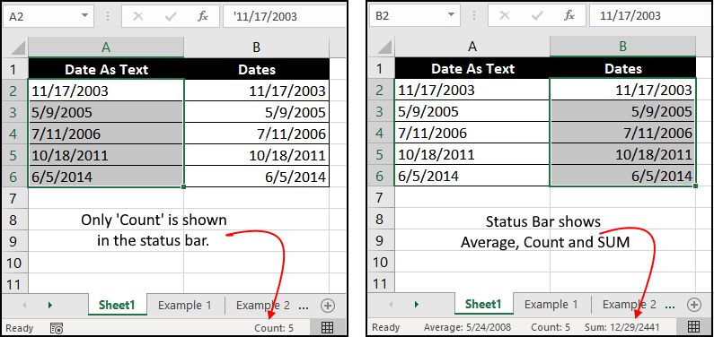Status-Bar-In-Case-Of-Dates-And-Dates-As-Text-003