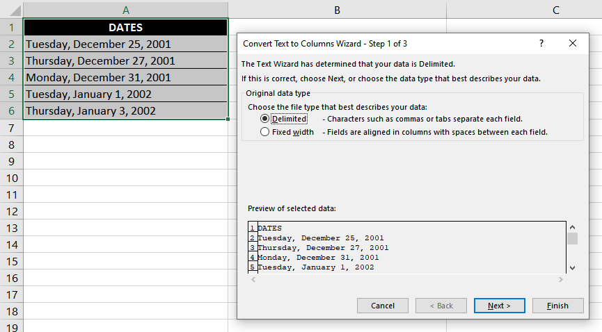 Step-2-Date-Text-To-Columns-Excel-012