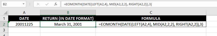 EOMONTH_Example_06