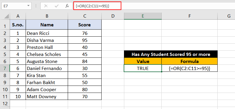 Excel-OR-Function-Example-3