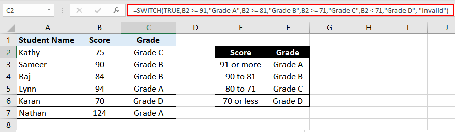 Excel-Switch-Function-Example-04