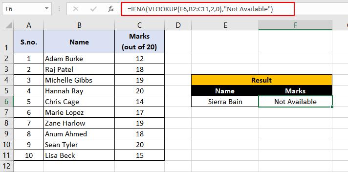 IFNA-Function-Error-Example-04-a