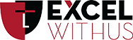 Excel WithUs Education