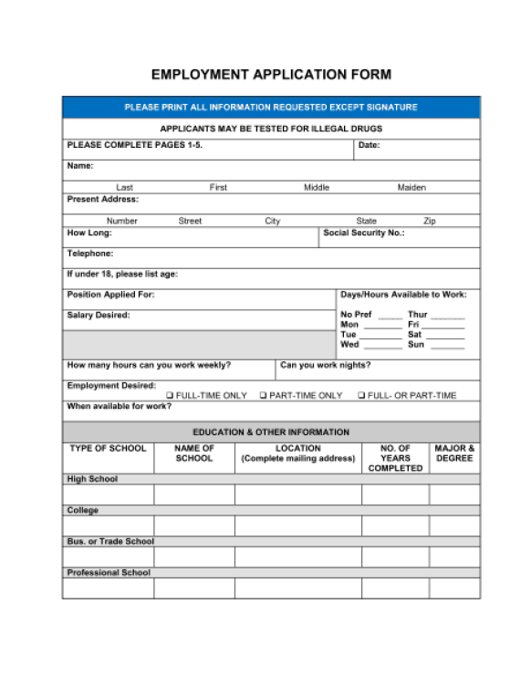employment-application-form202