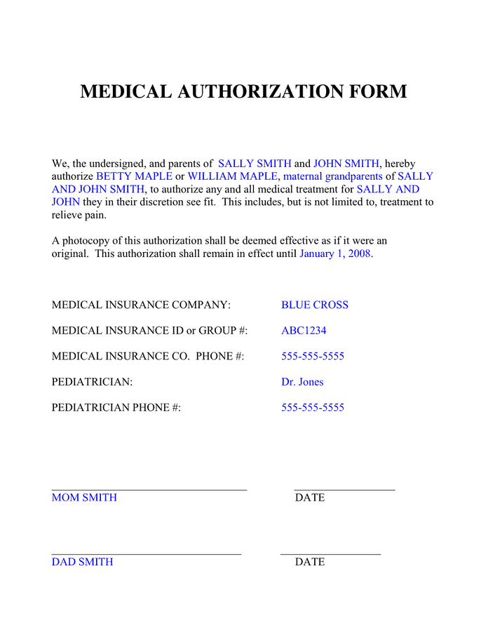 medical-authorization-form404