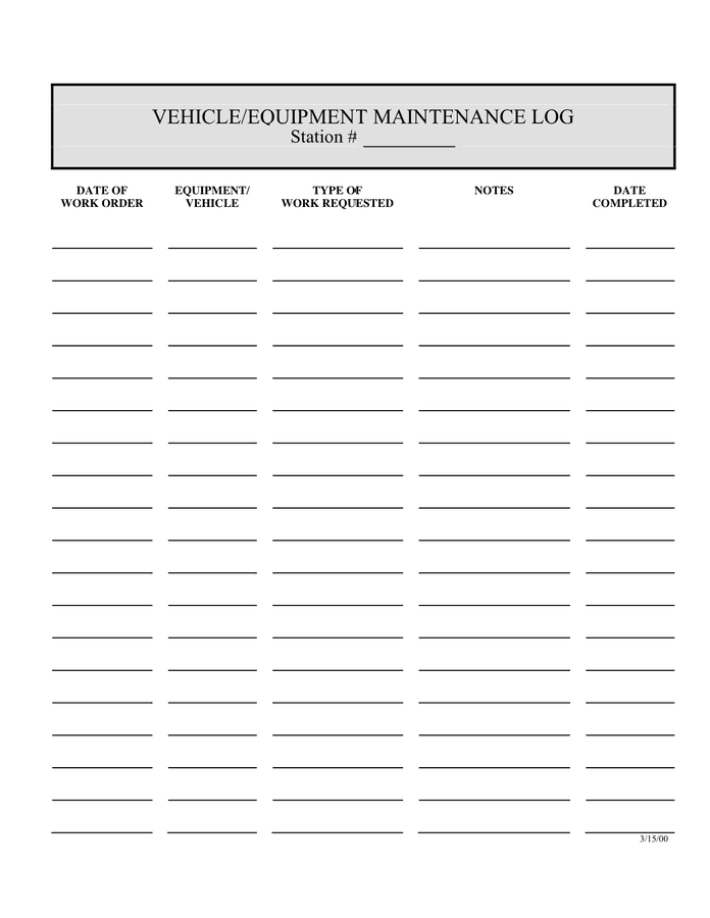 repair and maintenance of electrical equipments pdf