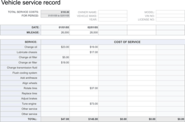 vehicle-service-record-log-template-157