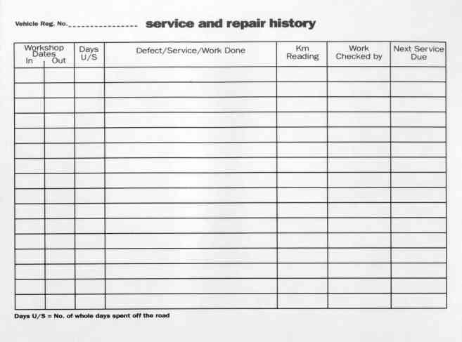 vehicle-service-record-log-template-265
