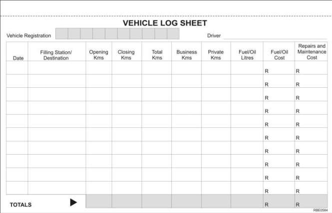 vehicle-service-record-log-template-498