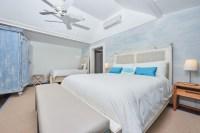 Bird Nest Bed  acidproof