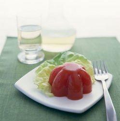 Dieta semanal basica