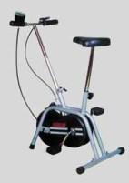 bicicleta-fija.jpg