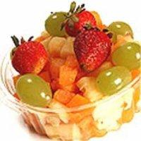 ensalada-frutas-cvt