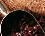 Un café después de comer podría reducir el riesgo de diabetes