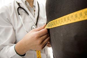 La obesidad empeora los efectos nocivos del alcohol sobre el hígado