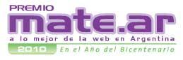 Premio Mate.ar
