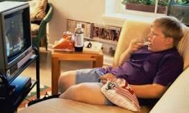 Dietas Alta en proteínas y baja en carbohidratos una opción en adolescentes obesos