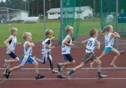 Dos programas nuevos para prevenir la obesidad infantil