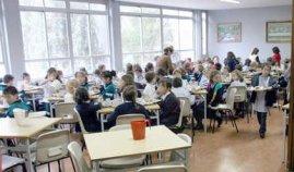 Alerta: Siguen subiendo las tasas de trastornos alimentarios en niños