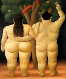 discriminacion y obesidad  La discriminación agrava el problema de la obesidad
