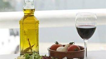 Dieta Mediterránea premisas básicas