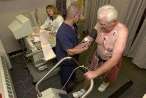 salud ¿Cómo prevenir la enfermedad cardiovascular? charlas gratuitas en el Hospital Italiano