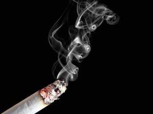 ansiedad Workshop Ansiedad y adicción al cigarrillo