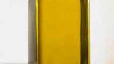 dieta mediterranea  La dieta mediterránea con mas frutos secos o aceite de oliva reduce un 30% el riesgo cardiovascular