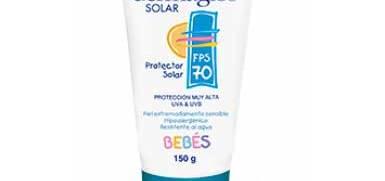 dermaglós  ALERTA: ANMAT avisa el retiro voluntario de lotes de Dermaglós  protector solar FPS 70